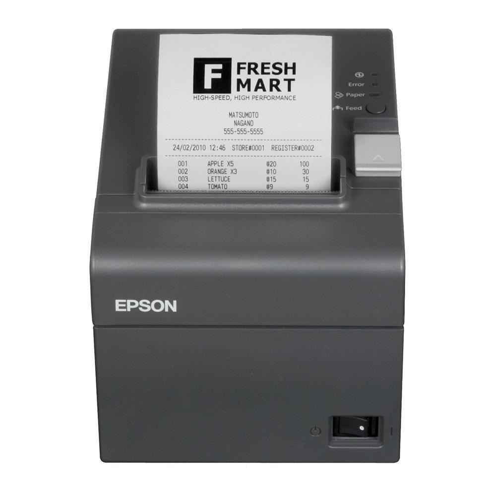 Epson FP-81II
