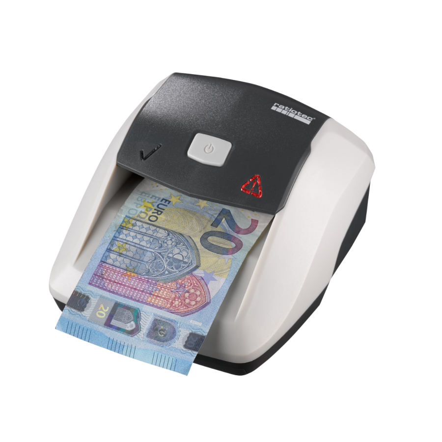 Soldi Smart SD