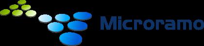 microramo