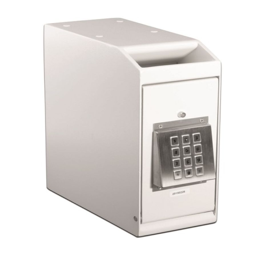 POS Safe RT 750 Buste